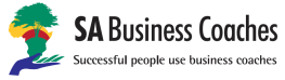 SA Business Coaches Logo